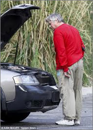 get car repair advice