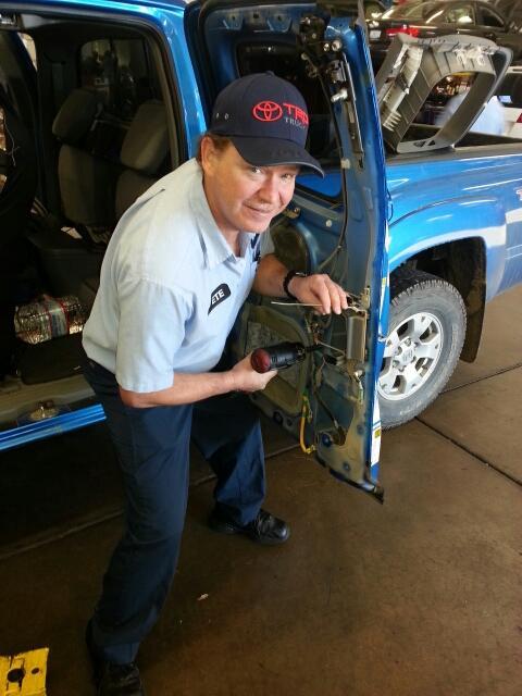 car mechanic online chat