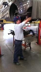 ask-this-mechanic